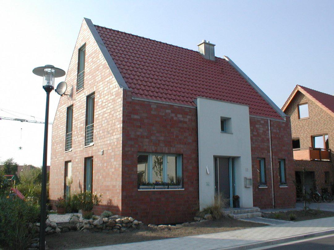 EFH Everswinkel