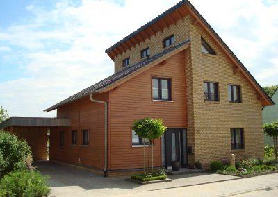 Wohnhaus, Freckenhorst