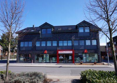 Ärztehaus Freckenhorst