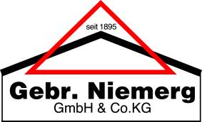 Gebr. Niemerg GmbH & Co. KG